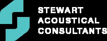 Stewart Acoustical